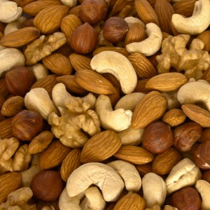 mixed-nuts-square
